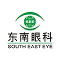 掌上东南眼科 V1.1.6 安卓版