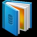 imageranger pro V1.7.3.1555 汉化免费版