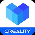 创想云3D打印 V1.3.2 安卓版