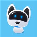 小白智能 V0.3.1 安卓版