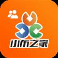 小布之家 V1.2.5 安卓版