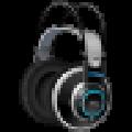 秋天录音专家 V1.0 绿色免费版