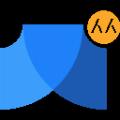 人人译视界32位 V1.7.6 官方版
