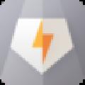 火绒剑互联网安全分析软件 V5.0.1.1 独立版