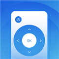 HiRay(HiRay智能投影仪管理) V1.0 安卓版