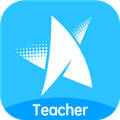 爱乐奇老师 V2.14.0 安卓版