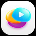 苏州云媒体 V3.0.10 安卓版