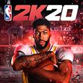 NBA2K20手机版破解版 V98.0.2 中文免费版