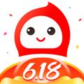 花生日记 V4.7.3 苹果版