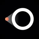 幕享电视版 V1.0.1.19 官方版