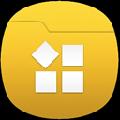 RES资源文件生成器 V1.0.1 绿色免费版