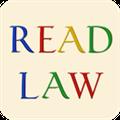 看法法律库 V1.1.3 安卓版
