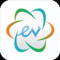 EV录屏APP V1.3.2 安卓版