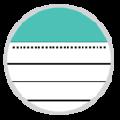 TXT文本全角半角转换器 V1.0 绿色免费版