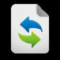 文件编码批量转换助手 V1.0 绿色免费版