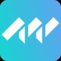 MobiKin Eraser for iOS