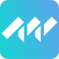 MobiKin Eraser for iOS(iOS设备数据擦除工具) V1.0.33 官方版