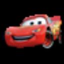 车轮驾考软件 V2020.6 官方最新版