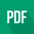 Gaaiho Reader(文电通PDF阅读器) V4.0 免费中文版
