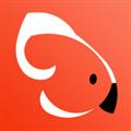 树熊诚品 V1.5.1 安卓版