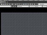 AutoCAD2017怎么显示线宽 线宽显示开关在哪里