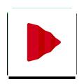 人民视频 V4.1.2 安卓版