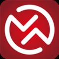 立腾出行 V1.0.18 安卓版
