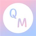 QM青蔓 V3.3.5 安卓版