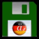 单词速递 V1.5.1.6 德语版