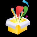 图片中隐藏rar文件工具 V1.0 绿色免费版
