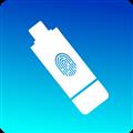 JD Store(指纹加密U盘) V1.0.042 安卓版