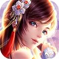 神创九州 V1.0.0.4 安卓版