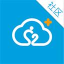 云龄社区 V2.0.1 iPhone版