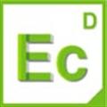 Edgecam中文版破解版 V2020 永久免费版