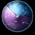 OCR图像文字识别提取系统 V1.04 绿色免费版