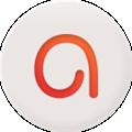 Atomi ActivePresenter Pro