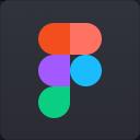 Figma Font Helper(Figma字体工具) V21.0.0.0 官方版