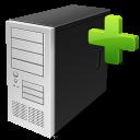十六进制转换软件 V1.0.2 免费版