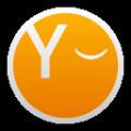 Yu Writer Pro(Markdown写作工具) V0.5.3 绿色版