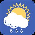 随刻天气 V2.1.1 安卓版