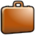 NoteCase(工作日志笔记工具) V4.3.2 免费版
