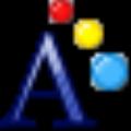 桌面滚动字幕 V3.0 免注册码版