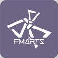 福玛仕 V1.0.23 安卓版