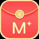 麦家鸿包APP|麦家鸿包 V1.3.4 安卓版 下载