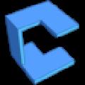 Skp文件版本转换器