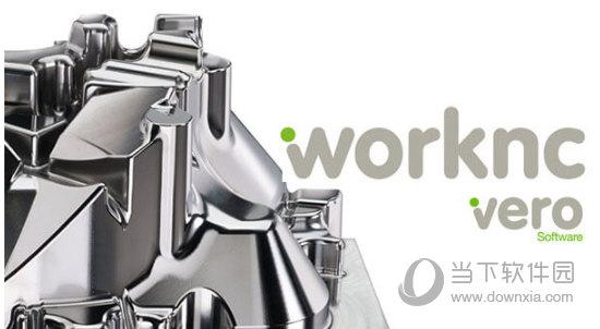 WorkNC2021破解版