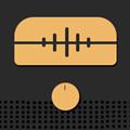 掌上收音机FM下载|掌上收音机FM V1.2 安卓版 下载