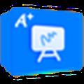 创维优课 V2.1.4 官方版