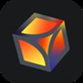 魔方短视频 V1.0.0 安卓版