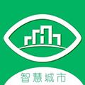 城市之窗 V3.8.3 安卓版